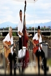 Angelo`s Sweing Trio