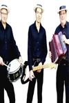 Gerd Landes Band