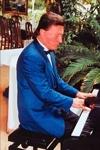 Dieter Eichler
