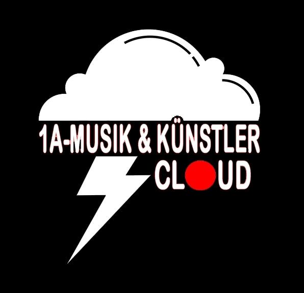 1A - M-Musik K-Künstler C-Cloud