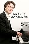 Markus Grossmann