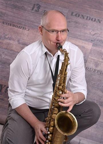 Timo Tropschug
